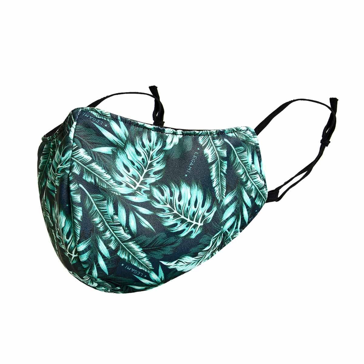 Legami Reusable Face Mask Jungle