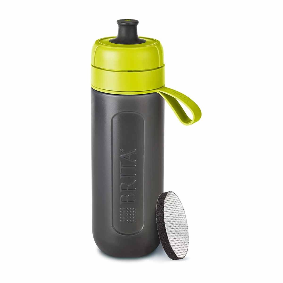 BRITA Fill and Go Active