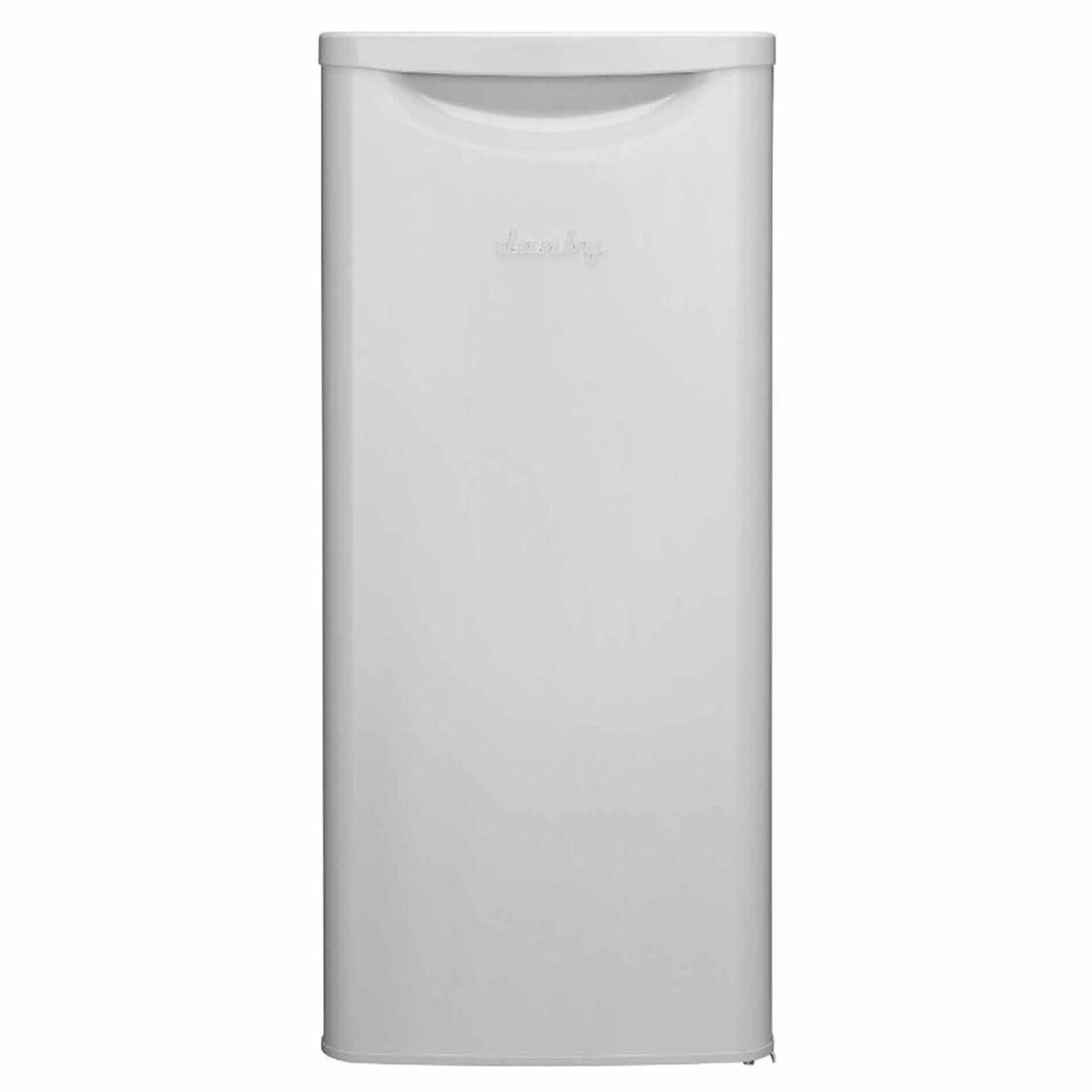 Danby Under Counter Fridge Freezer 91 Litre
