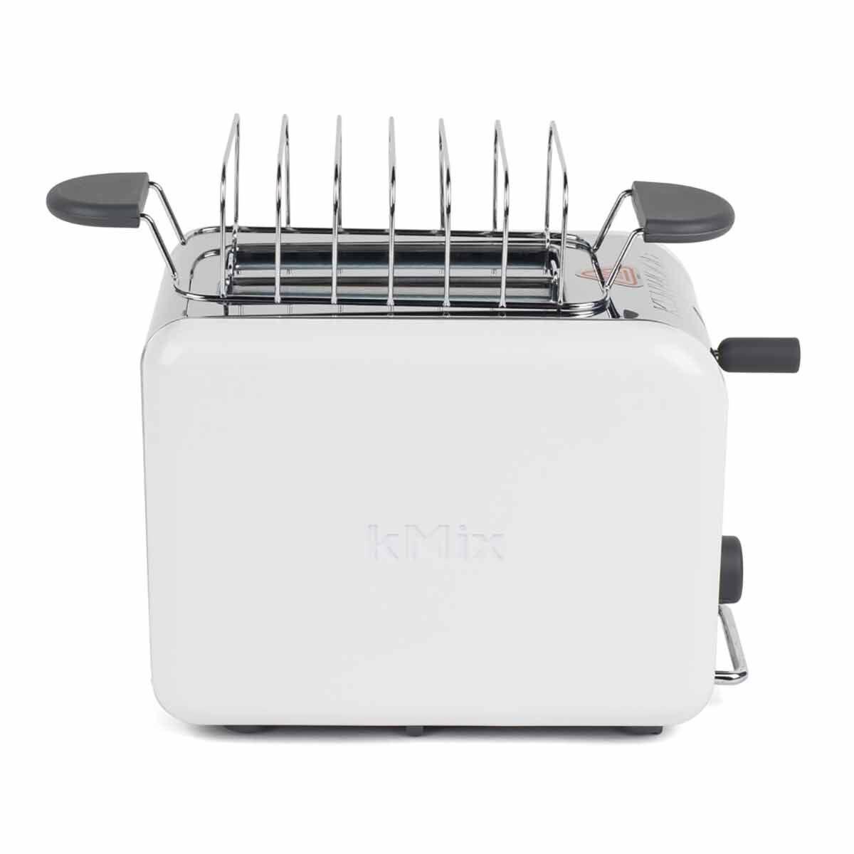Kenwood kMix Two Slice Toaster 900W