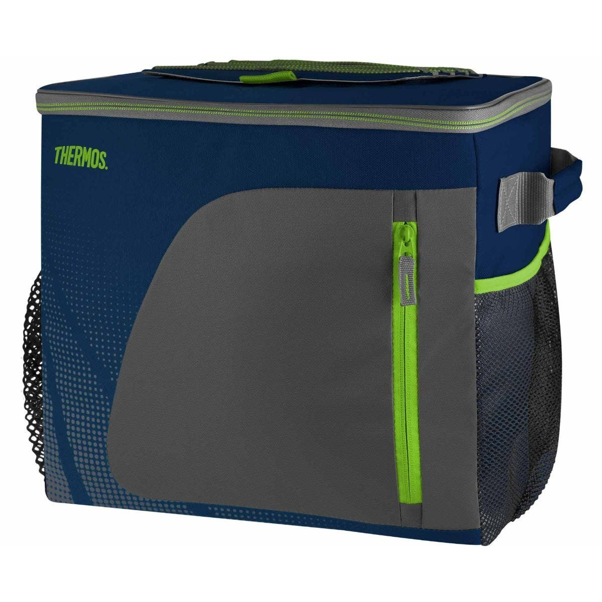 Thermos Radiance 36 Can Cooler Bag
