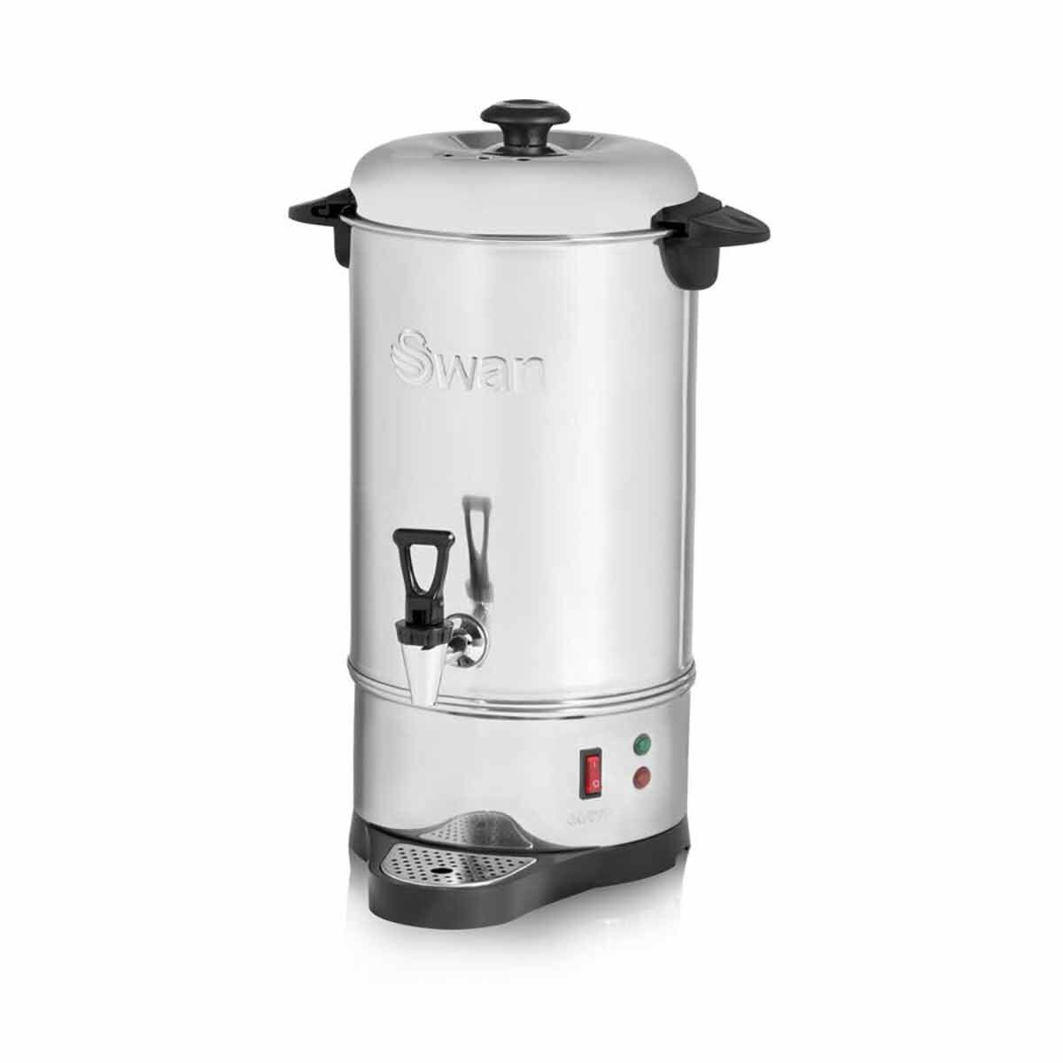 Swan Catering Urn 10 Litre