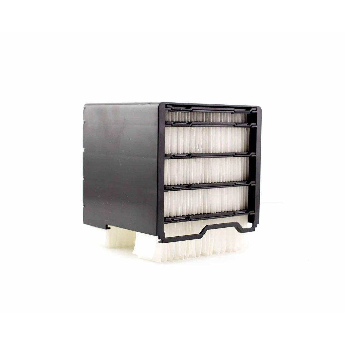 JML Arctic Air Portable Air Cooler and Humidifier Replacement Filter