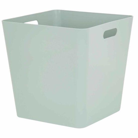 Wham Studio Cube 15.01 Sage Green