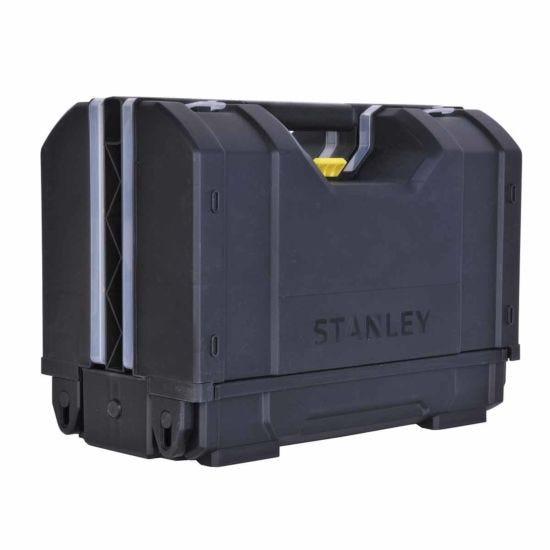 STANLEY 3 in 1 Tool Organiser