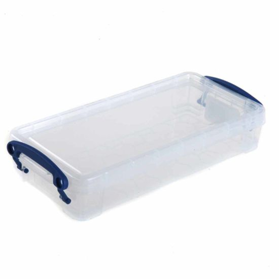 Really Useful Box 0.55 Litre Pack of 10