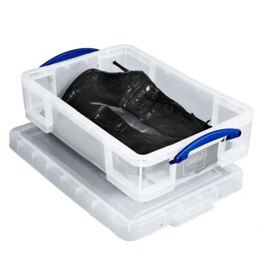 Really Useful Box 24.5 Litre