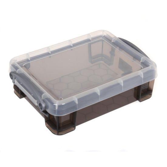 Really Useful Box 1.75 Litres