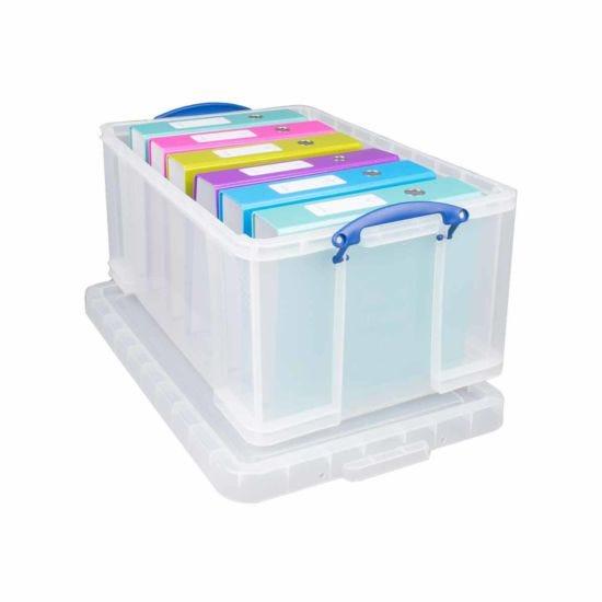 Really Useful Box 64 Litre