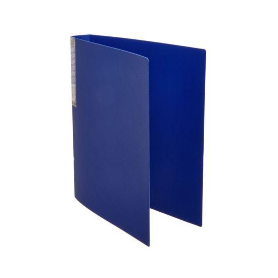 Ryman Ringbinder A4 25mm Blue
