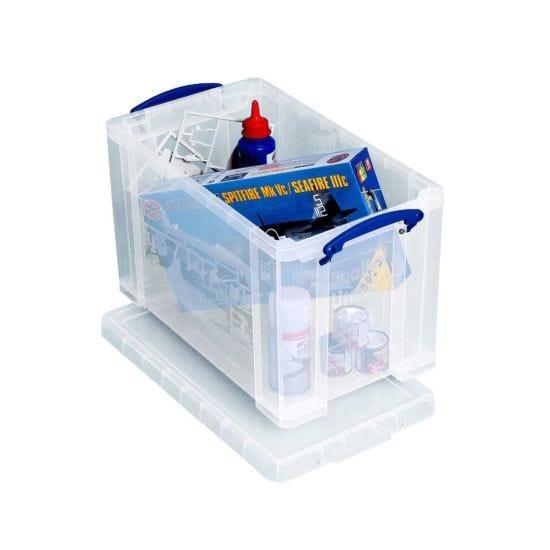 Really Useful Box 24 Litres