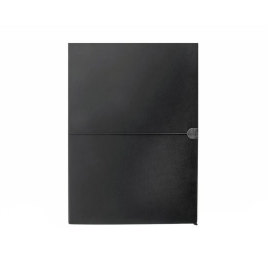 Ryman Soft Cover Sketch Book A3 110gsm 80 Sheets 160 Pages