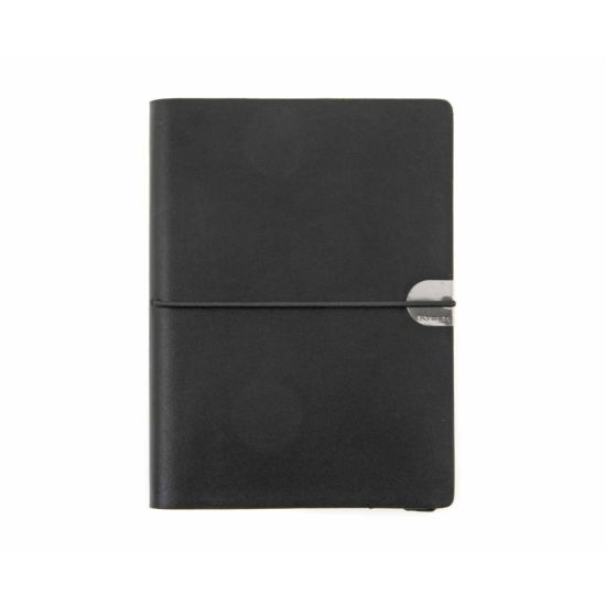 Ryman Soft Cover Sketch Book A6 110gsm 80 Sheet 160 Pages