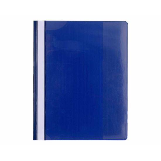 Exacompta Premium File A4 Plus Pack of 10