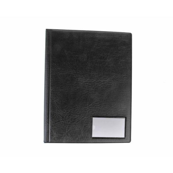 Goldline Display Book A4 12 Pockets