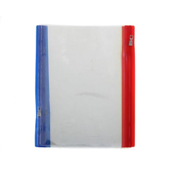 Ryman Zip Bags A5 Pack of 5