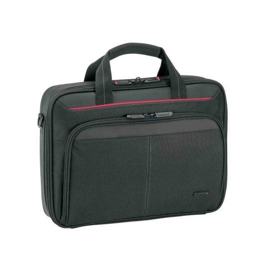 Targus Classic Clamshell Laptop Bag 12-13.4 Inch