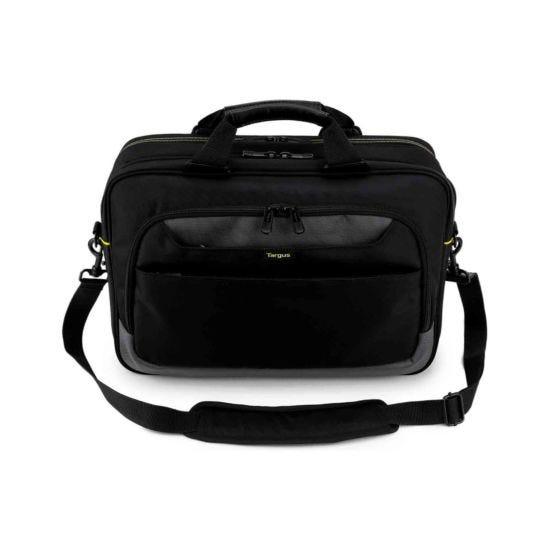 Targus CityGear Topload Laptop Case 17.3 Inch