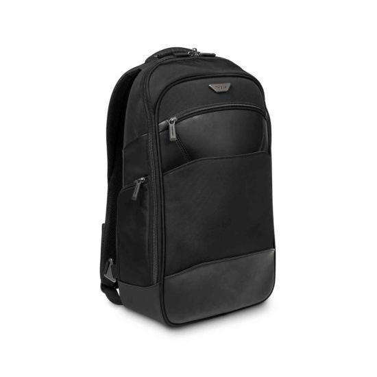Targus Mobile VIP Laptop Backpack 15.6 Inch