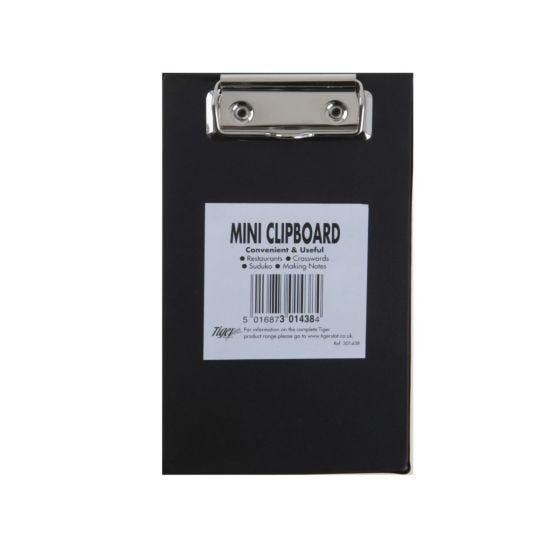 Ryman Mini Clipboard H185xW108mm