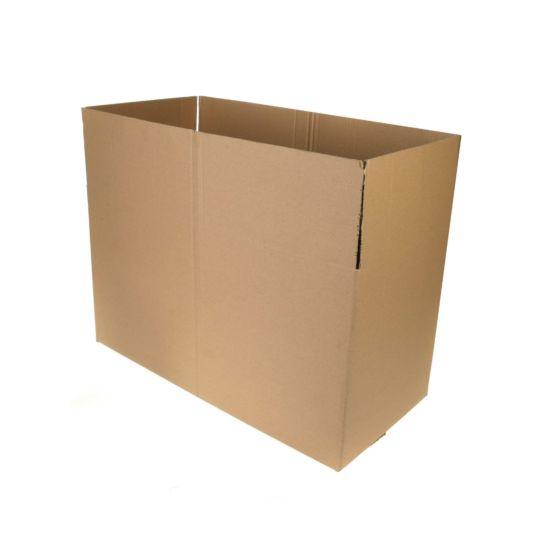 Ryman Single Walled Mailing Box H330xW635xD305mm