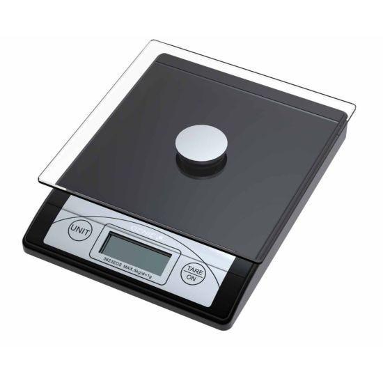 Genie 3623 EDS Digital Scales