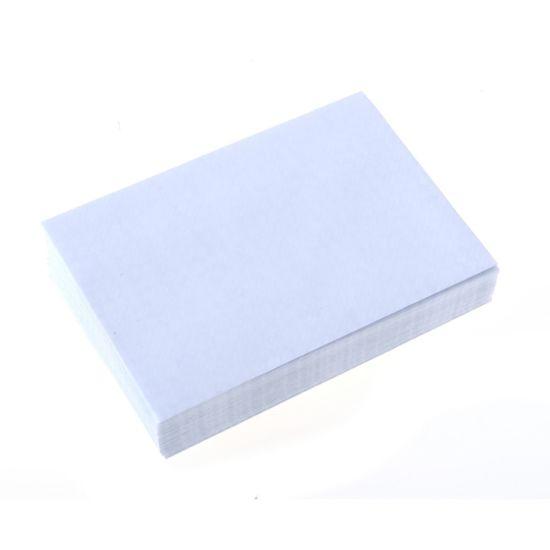 Ryman Self Seal Envelopes C6  Pack of 50