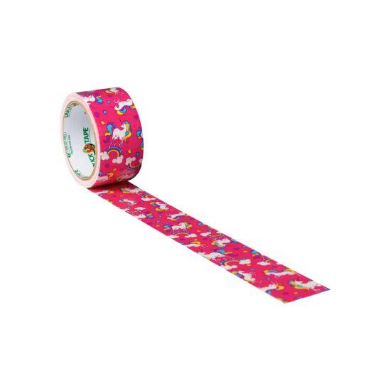 Duck Tape Unicorn Dream