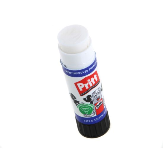 Pritt Stick 22g Pack of 12