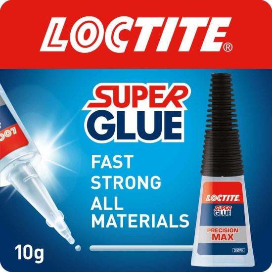 Loctite Super Glue 10g