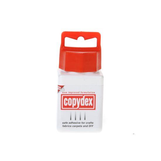 Copydex Adhesive 125ml
