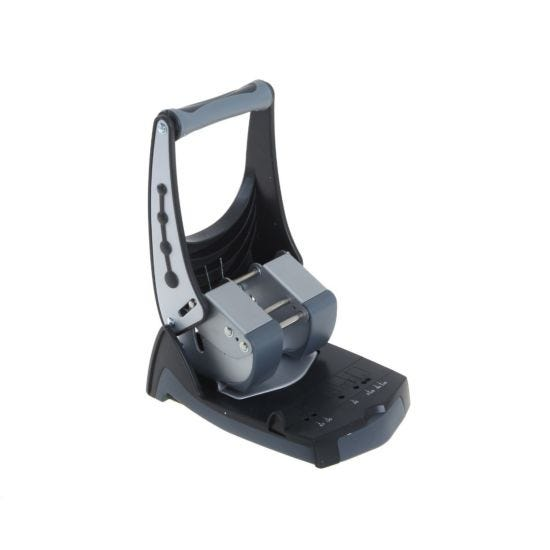 Maped Easy Metal Hole Punch 65/70 Sheets