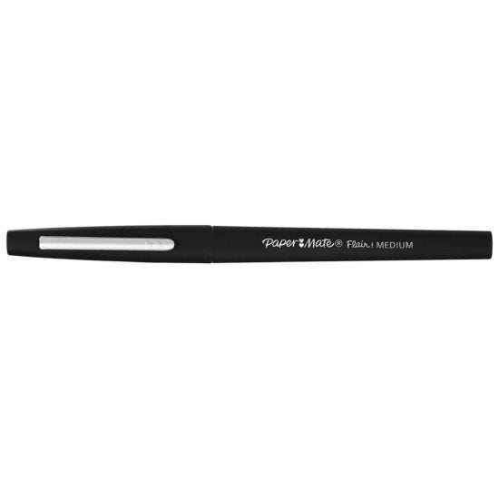 Paper Mate Fibre Tip Pen