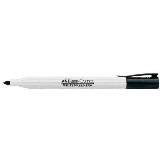 Faber-Castell Whiteboard Pen Slim
