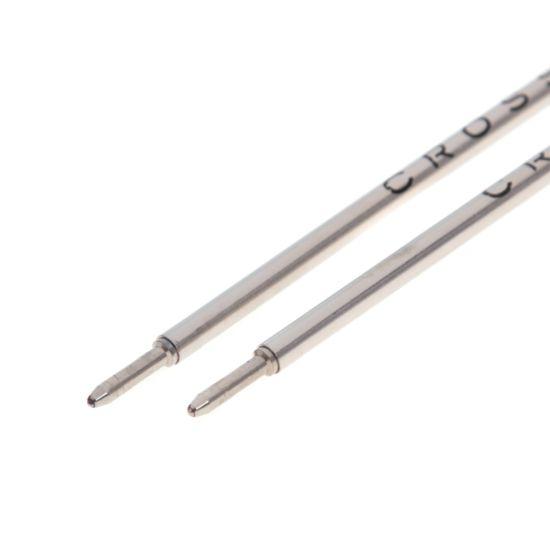 Cross Medium Ball Pen Refill Pack of 2