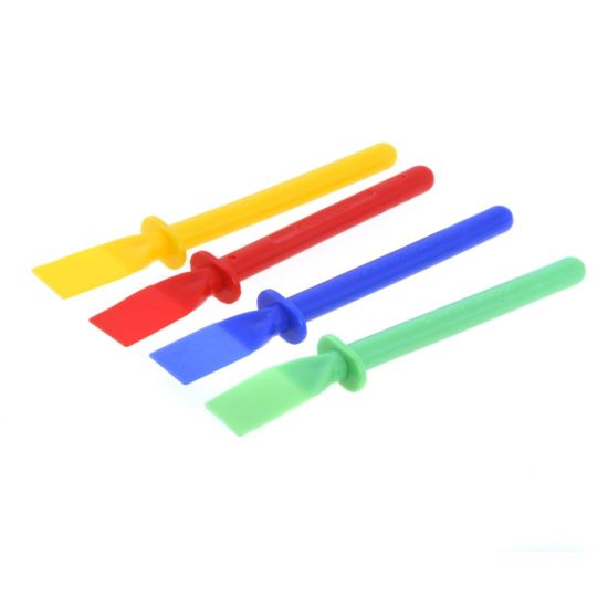 Ryman Activity Kit Glue Spreader