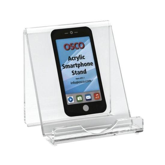 Osco Smartphone Holder