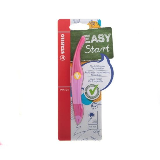 STABILO EASYoriginal Start Left Handed Pen