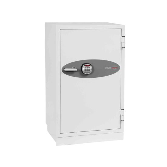 Phoenix Fire Fighter Fire Safe with Electronic Lock Size 3