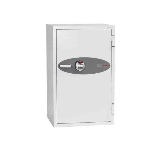 Phoenix Datacombi DS2503E Size 3 Data Safe with Electronic Lock