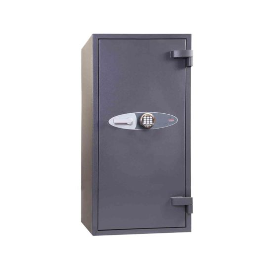 Phoenix Neptune HS1053E High Security Euro Grade 1 Safe with Electronic Lock Size 3