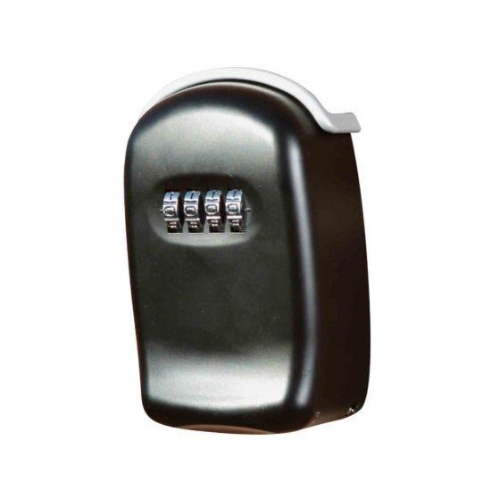 Phoenix Key Store KS0001C Key Safe with Combination Lock Size 1