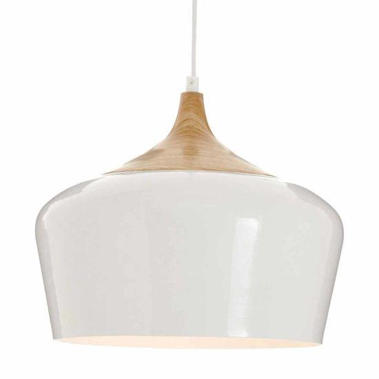 Premier Housewares Blayne Pendant Light Shade