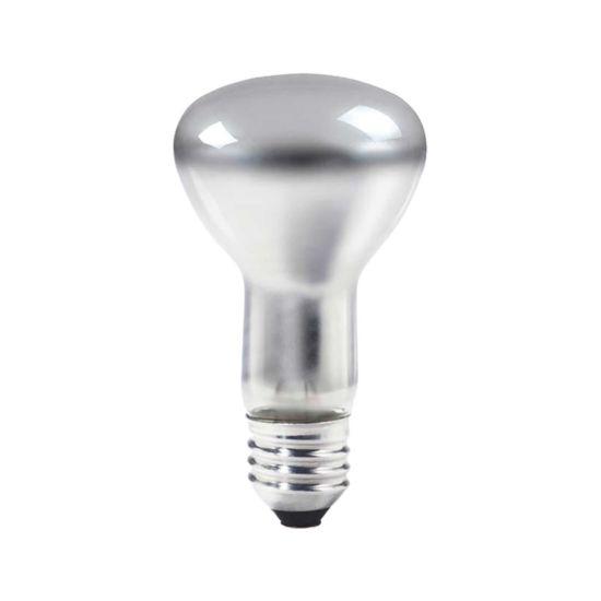 Lava Lamp Replacement Light Bulbs 25 Watt Pack of 2