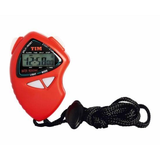 Acctim Sprint Backlit Stopwatch