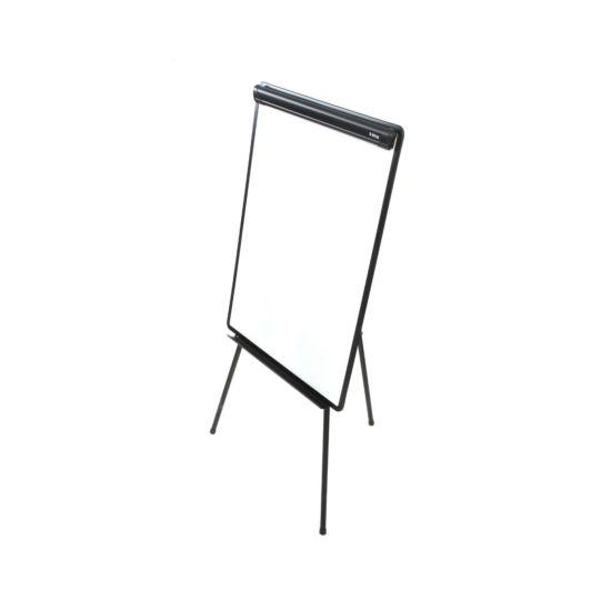 Bi-Office 3 Leg Flip Chart Easel A1