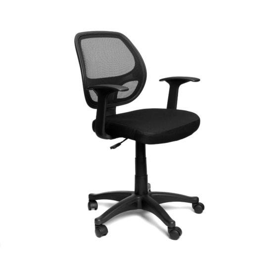 Stylish Medium Back Executive Mesh Chair