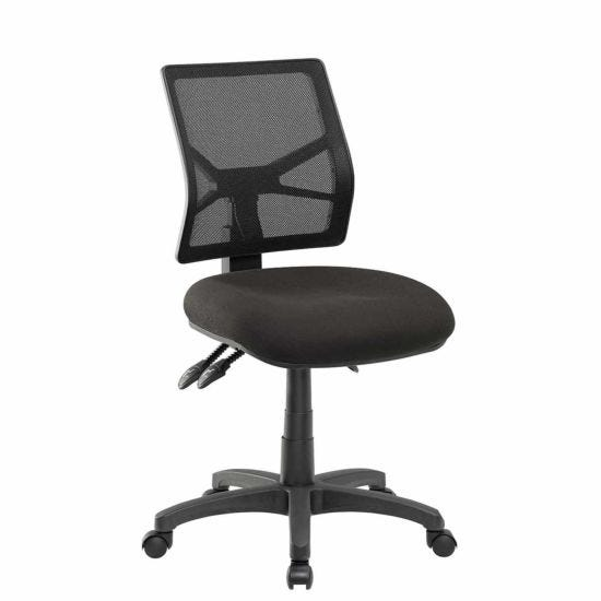 Pago Matrix Mesh Medium Back Ergonomic Chair