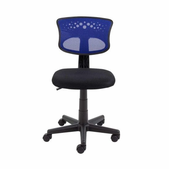 TC Office One Typist Mesh Chair