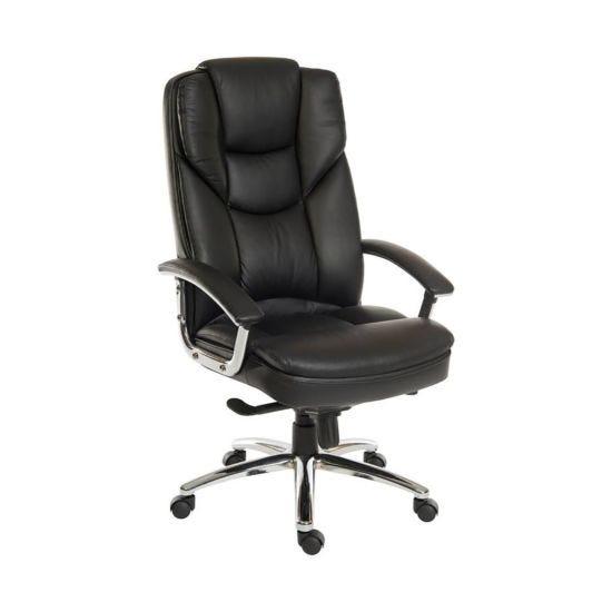 Teknik Office Skyline Executive Chair